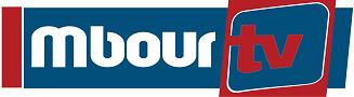 logo_mbourtv