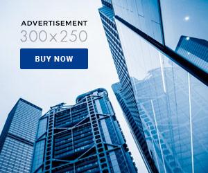 - Pour votre publicité ici, contactez-nous -